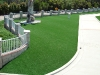 Artificial Turf Synthetic Grass