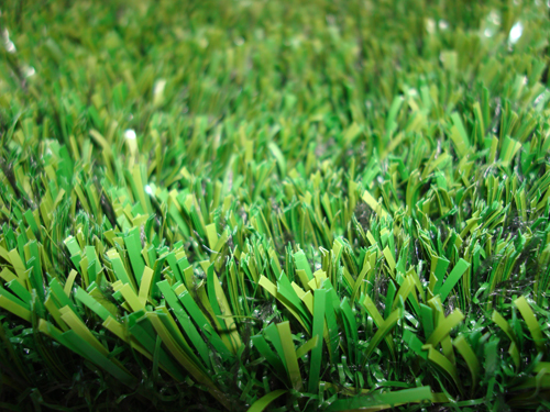 artificial grass 11