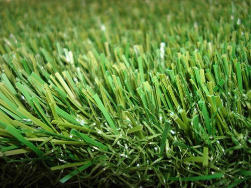 artificial grass 13