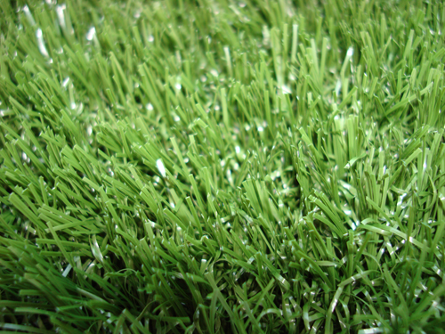 artificial turf 7
