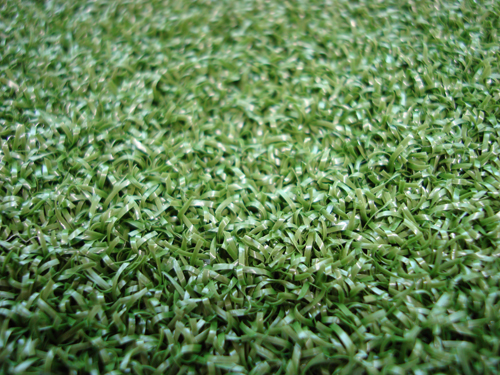 artificial turf 8