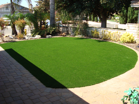 artificial turf yard. Simple Yard Synthetic Turf Throughout Artificial Turf Yard